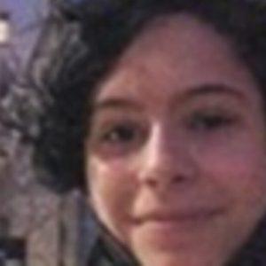 Откриха 15-годишната Елица Ивчева от София