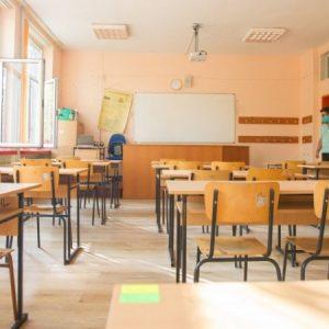 Ученици от частни училища остават без безплатна почивка