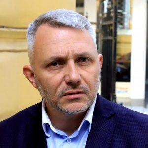 Хаджигенов: Коалицията води преговори с нови партньори