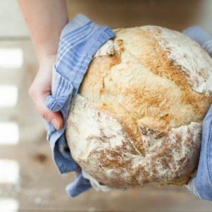 Ще стане ли килограм хляб 2 лева до края на годината?